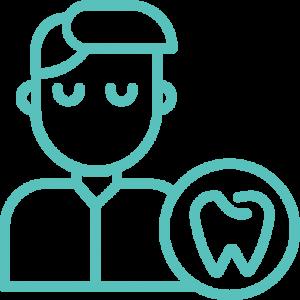 Doctor Jared Carter Orthodontist